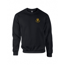 14th/20th King's Hussars Sweatshirt