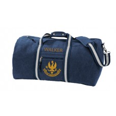 14/20 KH Kit Bag (Memorial Fund)