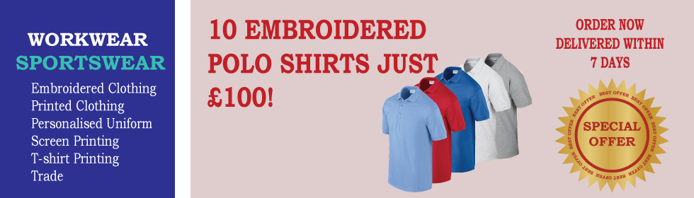 10-polos-for-£100-deal