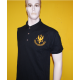 14th/20th King's Hussars Polo