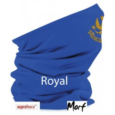 14/20 KH Morf/Snood (Memorial Fund)
