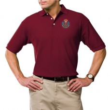 RAMC Association  Polo Shirt