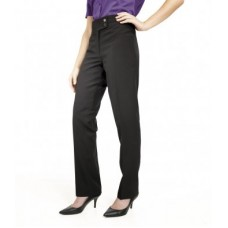 Premier Co-ordinate Straight Leg Long Trouser