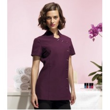 Premier LadiesOrcha Short Sleeve Tunic