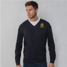 14th/20th King's Hussars Memorial Jumper